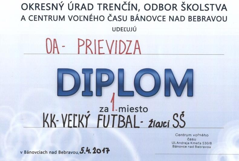 futbal17.jpg