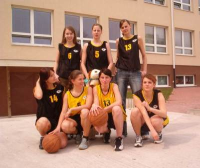 basketbalistky2005.jpg